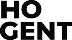 Hogeschool Gent - Campus Schoonmeersen