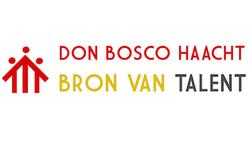 Don Bosco Haacht
