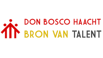Don Bosco Haacht