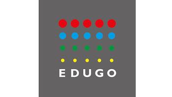 Edugo - Campus De Brug
