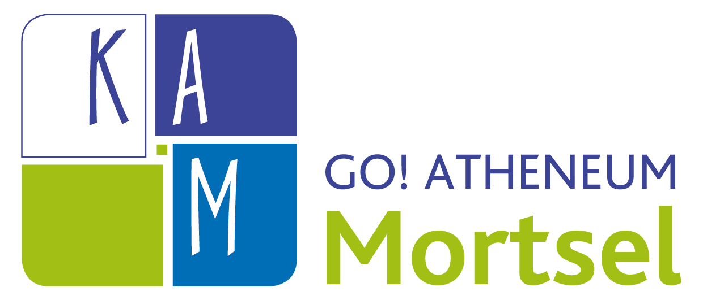 GO! Atheneum Mortsel