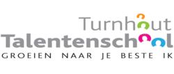 Talentenschool Turnhout - Campus Boomgaard