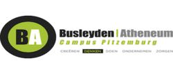 Busleyden Atheneum - Campus Pitzemburg
