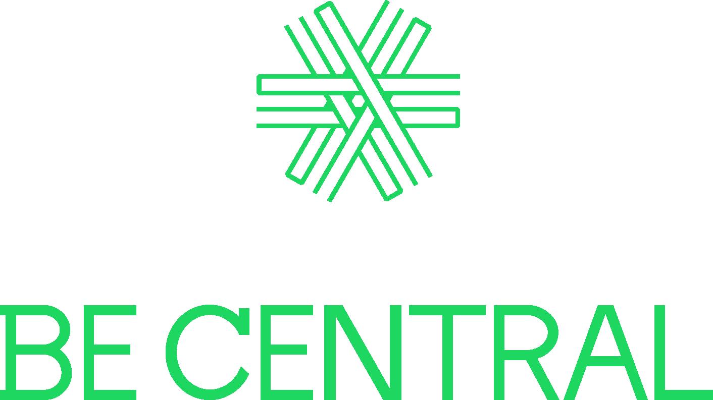 BeCentral
