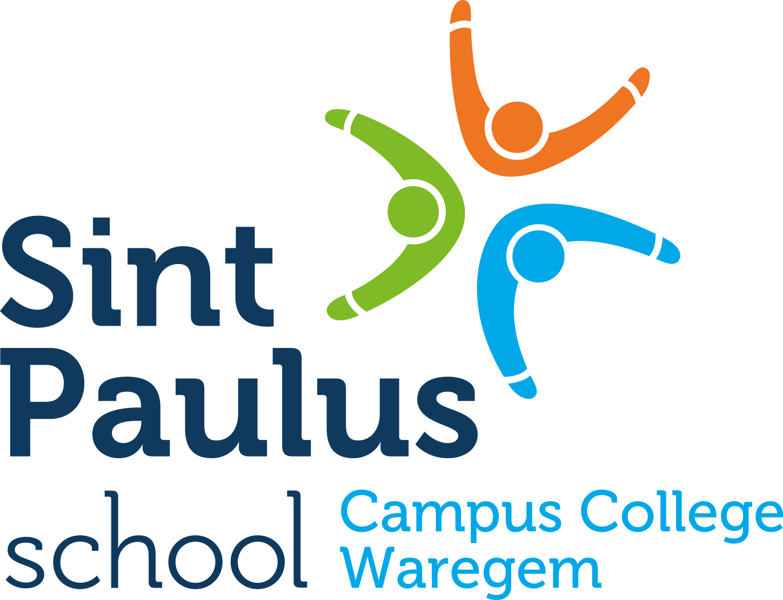 Sint-Paulusschool campus College