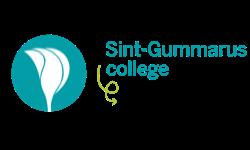 Sint-Gummaruscollege