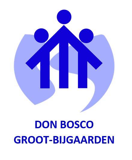 Don Bosco Groot-Bijgaarden