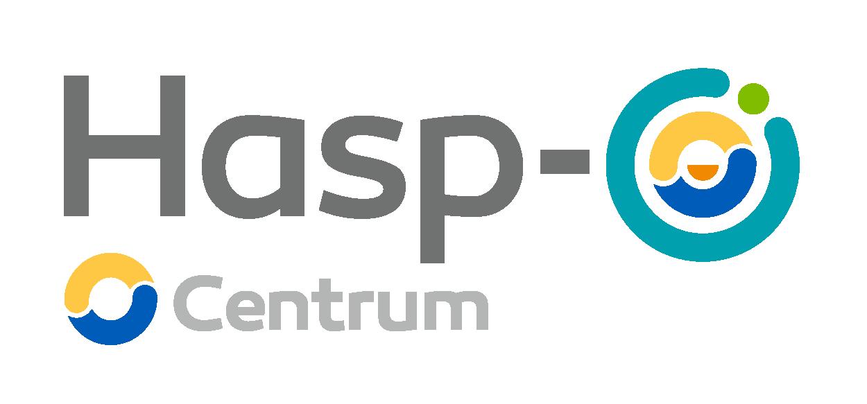 Hasp-O Centrum