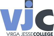Virga Jesse College | campus M'stwg