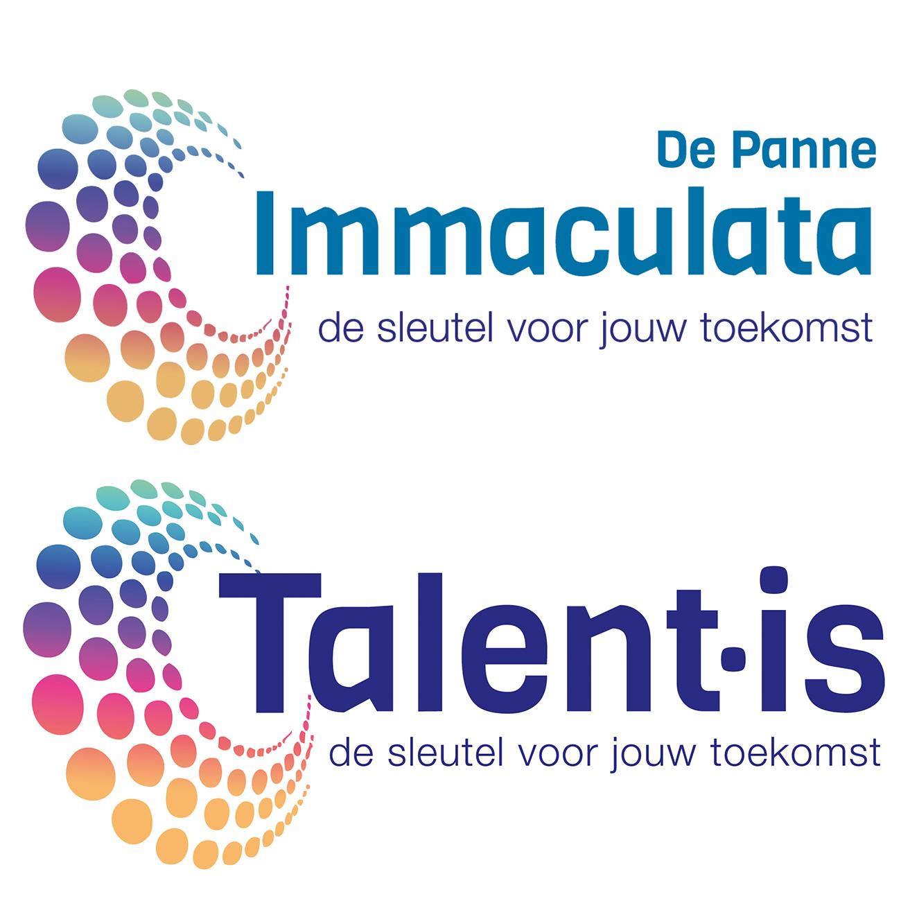 Immaculata-instituut