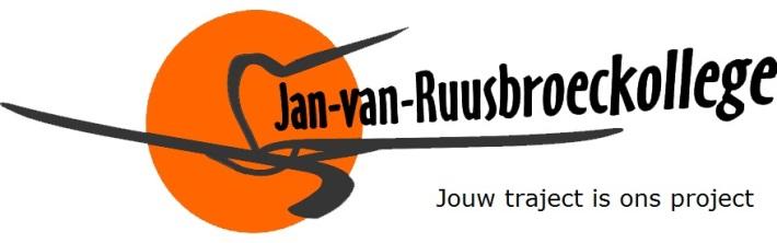 Jan-van-Ruusbroeckollege