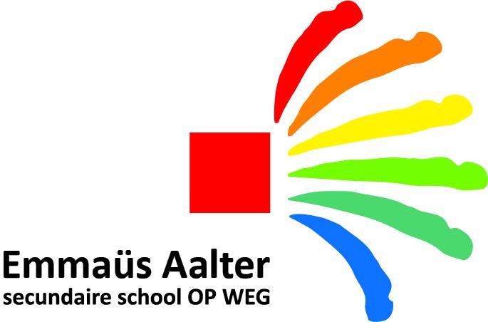 Emmaüs Aalter Secundaire School