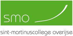 Sint-Martinuscollege - campus Lipsius