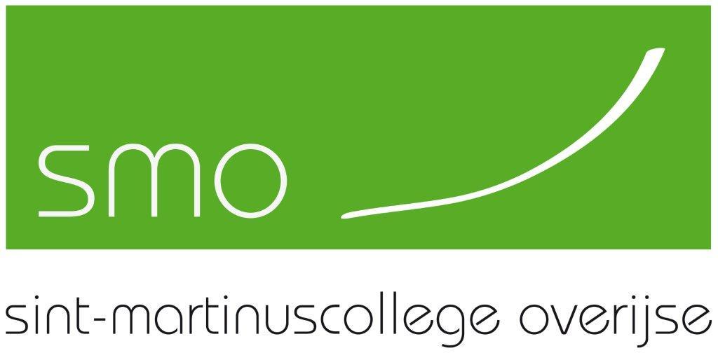 Sint-Martinuscollege – campus Lipsius