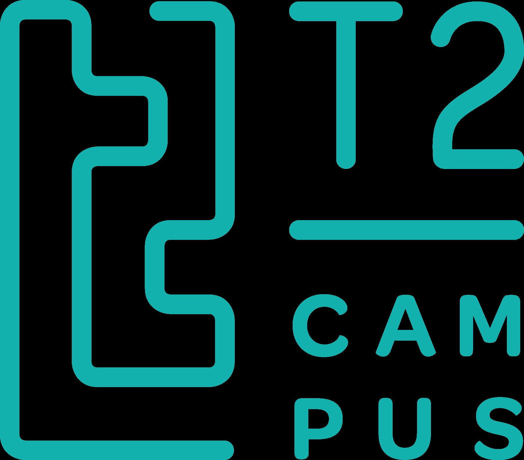 T2-campus